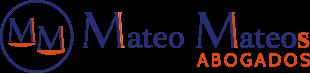 Mateo Mateos Abogados Logo