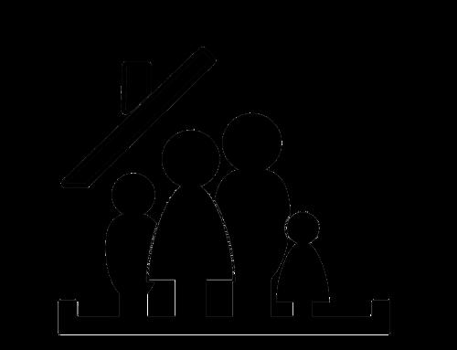 EXTINCIÓN DE LA ATRIBUCIÓN DEL USO DEL DOMICILIO FAMILIAR POR CONVIVENCIA CON UNA NUEVA PAREJA