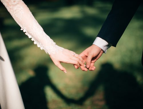 Régimen de separación de bienes: Trámites para su aplicación, definición, cambio de régimen económico matrimonial…